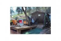 camping-gardasee-brenzone-watersports-00030