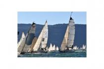 camping-gardasee-brenzone-watersports-00031