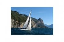 camping-gardasee-brenzone-watersports-00032