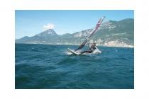 camping-gardasee-brenzone-watersports-00033