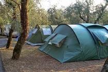 camping-gardasee-brenzone-sul-garda-le-maior-stelplatz-002