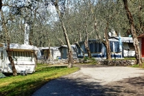 camping-gardasee-brenzone-sul-garda-le-maior-stelplatz-005