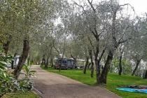 camping-gardasee-brenzone-sul-garda-le-maior-stelplatz-007