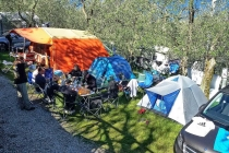 camping-gardasee-brenzone-sul-garda-le-maior-stelplatz-011