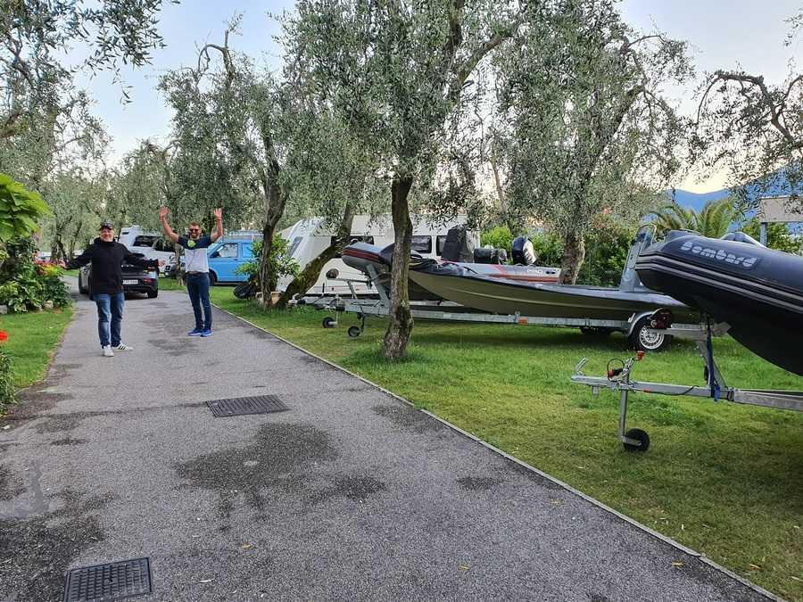 kitesurf-gardasee-camping-lemaior-01