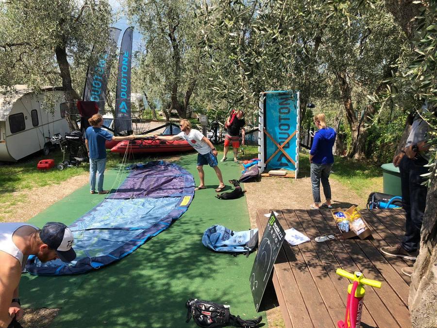 kitesurf-gardasee-camping-lemaior-02