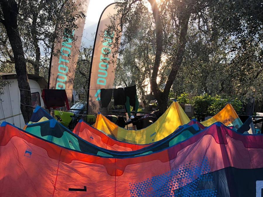 kitesurf-gardasee-camping-lemaior-03