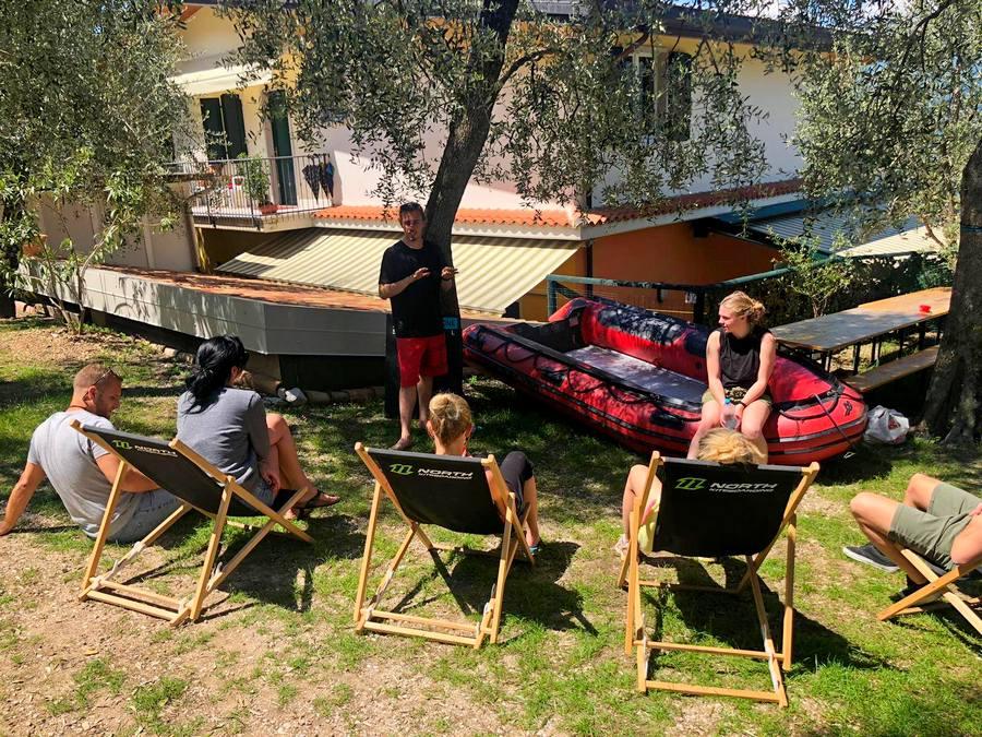 kitesurf-gardasee-camping-lemaior-07